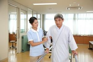 脳梗塞 予防 食べ物 治療