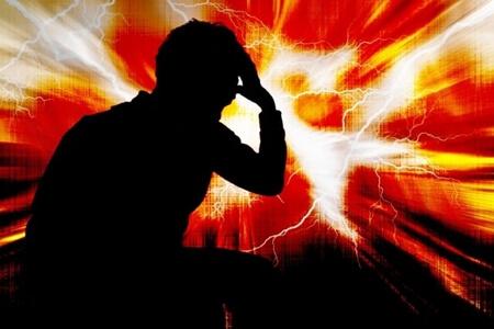 脳梗塞 予防 食べ物 発症