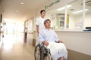 脳梗塞 予防 食べ物 治療 入院