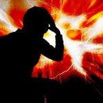 脳梗塞を予防する食べ物は何?私脳梗塞で入院治療しました発症編
