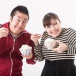 【健康カプセルゲンキの時間ゲンキの時間】太る原因デブ味覚改善ダシの作り方