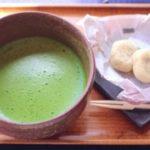 【キューピー3分クッキング】ユイミコうちで作る和菓子茶通のレシピ
