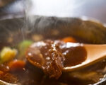 きょうの料理 レシピ ゆーママ