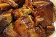 きょうの料理 レシピ 香味煮豚 古田等