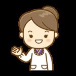 【きょうの料理】大原千鶴のお助けレシピ切り干し大根のペペロンチーノ他3品のレシピ