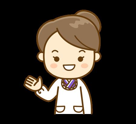 きょうの料理 レシピ 大原千鶴