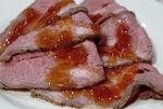 きょうの料理 レシピ 和風ローストビーフ
