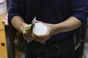 きょうの料理 レシピ 大根