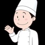【おしゃべりクッキング】オレガノ風味のビーフステーキのレシピ小池浩司先生が紹介