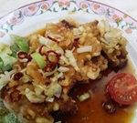 きょうの料理ビギナーズ レシピ ユーリンチー