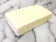まる得マガジン チーズドリンク レシピ