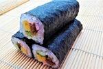 きょうの料理 レシピ 太巻き 江上栄子