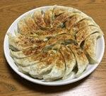 きょうの料理ビギナーズ レシピ 焼きギョーザ