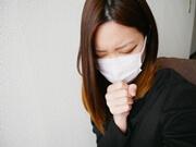 この差って何ですか? 花粉症 予防