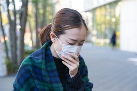 世界一受けたい授業 花粉症 みそ汁 ヨガ