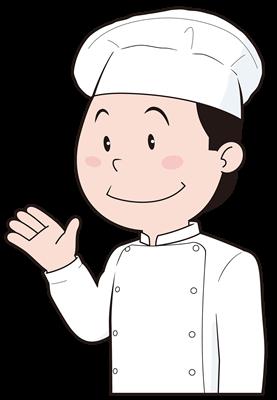 上沼恵美子のおしゃべりクッキング レシピ そら豆と海老の炒めもの 石川智之