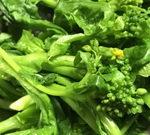 きょうの料理 レシピ菜の花とハムペーストのサンド みないきぬこ
