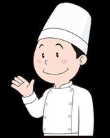 上沼恵美子のおしゃべりクッキング レシピ 新じゃがと手羽のコーラ煮 小池浩司