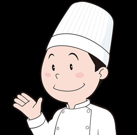 上沼恵美子のおしゃべりクッキング レシピ ローマ風カルボナーラ 小池浩司