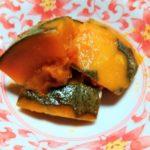 【きょうの料理ビギナーズ】かぼちゃのレモン甘煮の作り方を紹介!藤野嘉子さんのレシピ