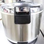 【サタプラ】自動調理鍋清水アナがひたすら試してランキングベスト5を紹介!クックフォーミーなど