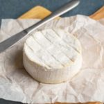 【博士ちゃん】チーズレシピ!黄金のフォンデュの作り方!