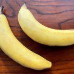 【おかずのクッキング】バナナのキャラメルソテー ヨーグルトクリームの作り方を紹介!