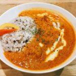 【ジョブチューン】料理研究家ジャッジ企画レシピ!チキンバターカレー風の作り方!