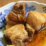 【相葉マナブ】揚げ-1グランプリ!豚の角煮揚げの作り方を紹介!