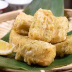 【きょうの料理】ゆーママのお弁当レシピ!磯辺鶏天の作り方を紹介!