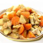 【あさイチ】ベラルーシの肉じゃがジャルコーエの作り方を紹介!ヴィクトリアさんのレシピ
