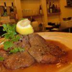 【ジョブチューン】料理研究家ジャッジ企画レシピ!レモンステーキの作り方!