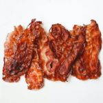豚肉のうまだれ焼き