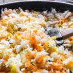 【クックルン】カレー粉のレシピ!チキンのスパイシーライスの作り方を紹介!