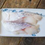 【きょうの料理】たらの昆布バター蒸しの作り方を紹介!土井善晴さんのレシピ