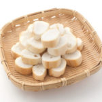 【キメツケ】お麩団子の甘酢あんかけの作り方を紹介!冨永宗秀さんのレシピ
