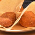 【おかずのクッキング】ふわもち豆腐ドーナツの作り方を紹介!関岡弘美さんのレシピ