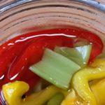 【きょうの料理】おたすけ和風ピクルスの作り方を紹介!市瀬悦子さんのレシピ