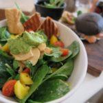 【おしゃべりクッキング】空心菜とホタルイカのペペロンチーノの作り方を紹介!小池浩司さんのレシピ