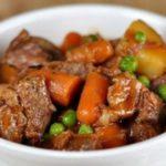 【おしゃべりクッキング】鶏の香り煮込みの作り方を紹介!石川智之さんのレシピ