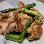 【おしゃべりクッキング】新緑野菜のアンチョビーバターの作り方を紹介!小池浩司さんのレシピ