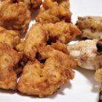 【おしゃべりクッキング】チューリップチキンの作り方を紹介!小池浩司さんのレシピ