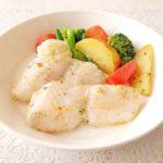 【おしゃべりクッキング】ブロッコリーといかの塩昆布和えの作り方を紹介!岡本健二さんのレシピ