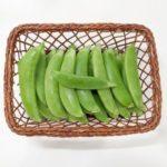 【おしゃべりクッキング】さや豆とたこの生姜焼きの作り方を紹介!岡本健二さんのレシピ