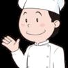 上沼恵美子のおしゃべりクッキング レシピ かんたん回鍋肉 石川智之