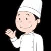 上沼恵美子のおしゃべりクッキング レシピ 海老と温野菜のオーロラソース 小池浩司